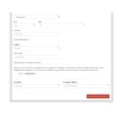 CleverReach Newsletter Plugin für JTL-Shop 4