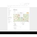 Filiallieferung & Filialsuche Plugin für JTL-Shop 4