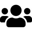 Erweiterung Bedingung - Kundengruppen Unlimitiert